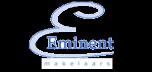 Eminentmakelaars.nl